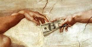 3 Mitos sobre la Devolución de la Renta