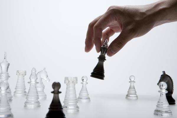 Negociar con éxito: 5 claves para lograr tu objetivo